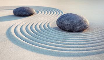 Matrix-Rhythmus-Therapie
